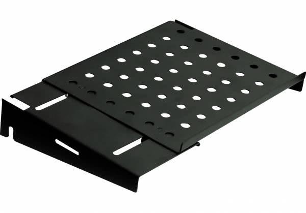 Zomo LS-1S Porta computer portatile_1
