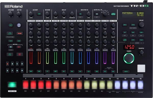 Roland-TR-8S-25b4346739c2c4