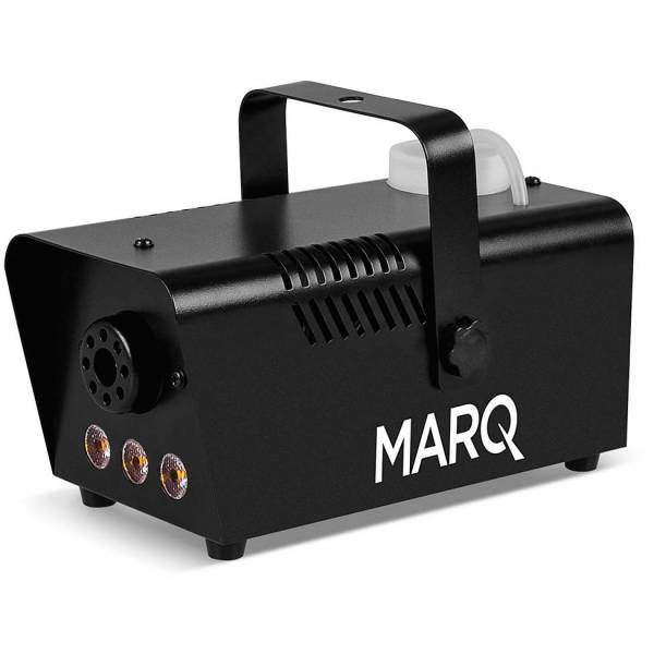Marq Fog 400 LED_1