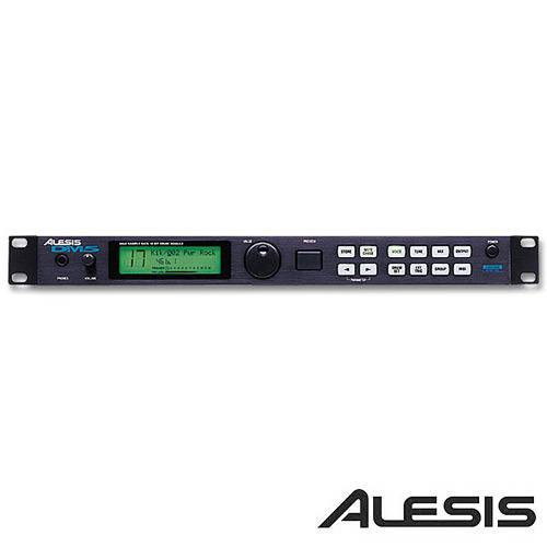 Alesis Percussion DM-5_1