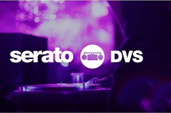 Serato DVS (scratchcard)_1