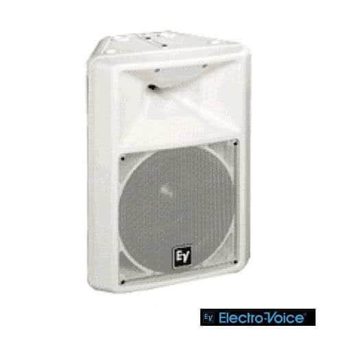 Electro Voice SX-300 WE_1