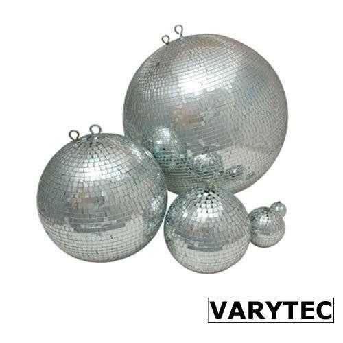 Varytec Moteur pour Boule à Facettes 200cm DMX_1