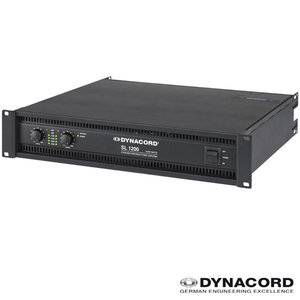 Dynacord SL 1200 / 230 V_1