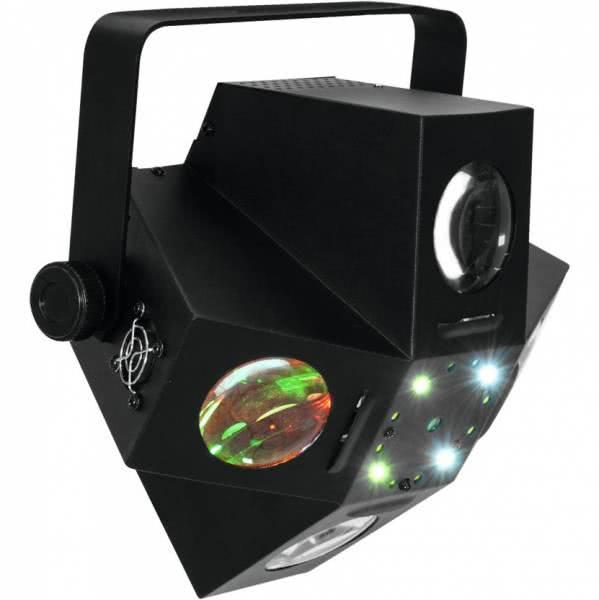 Eurolite LED PUS-6 Hybrid_1