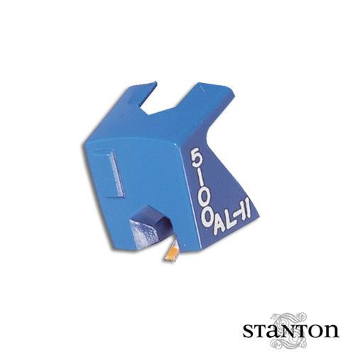 Stanton Diamant 500 AL II_1