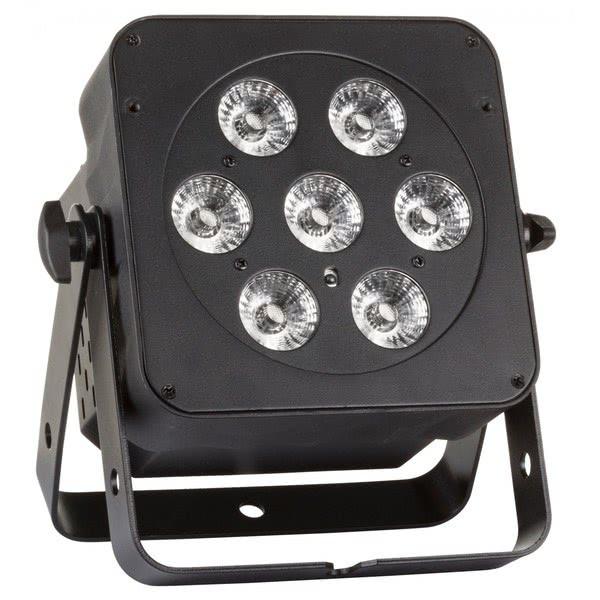 JB-Systems LED Plano 7FC_1