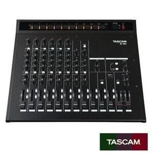 Tascam M-164_1