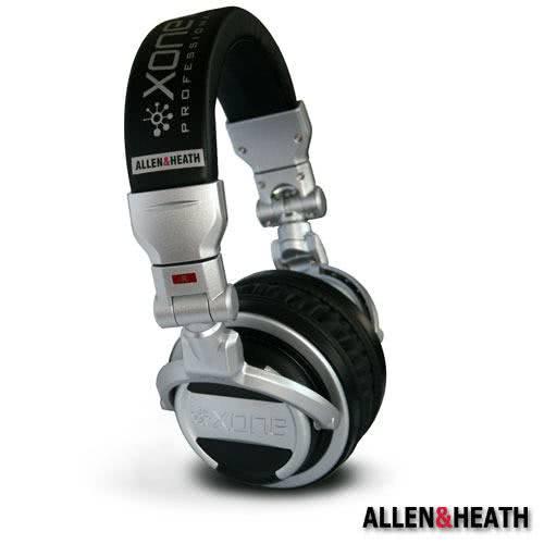 Allen & Heath Xone XD-53_1