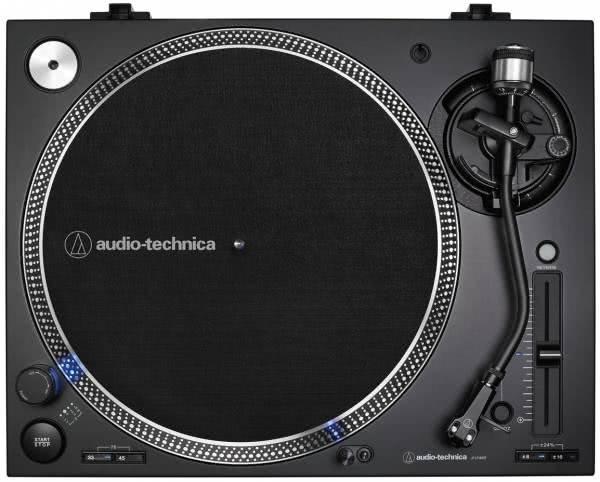 Audio Technica AT-LP140XP_1