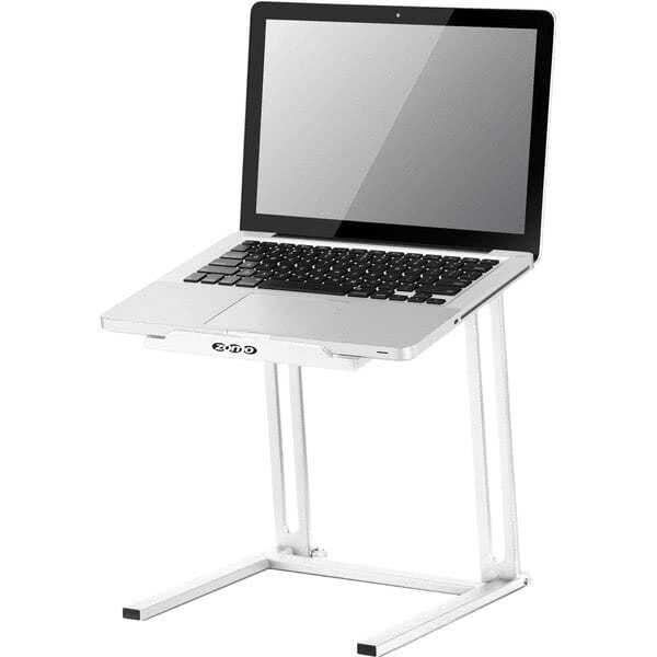 Zomo LS-20 Laptop Ständer_1