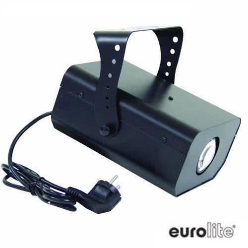 Eurolite LED Watereffect H2O_1