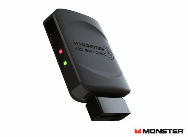 8426a3cd433 Monster Streamcast Bluetooth Adapter_1