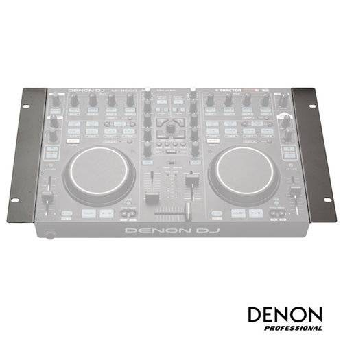 Denon Rackmount RMMC3000 for MC3000_1
