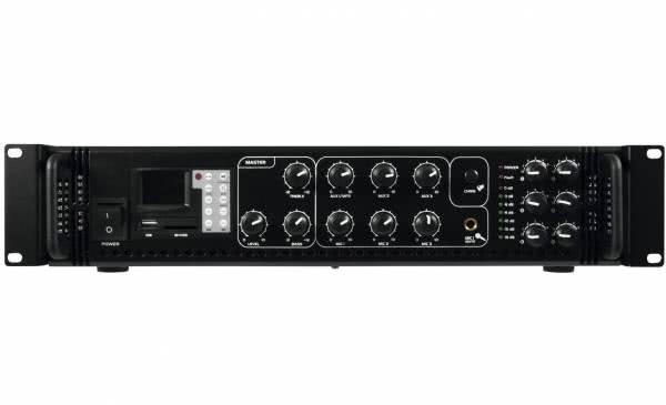 Omnitronic MPVZ-120.6_1