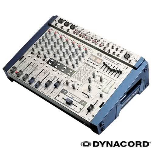 Dynacord MP7_1