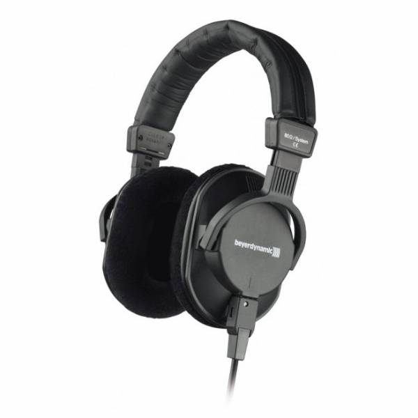 Beyerdynamic DT250 250Ohm_1