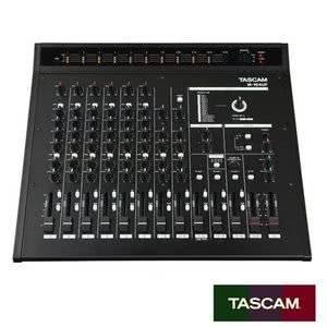 Tascam M-164UF_1