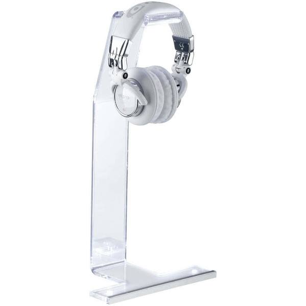 Zomo Deck Stand - Headphone Stand Acrylic_1