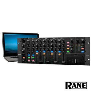 Rane MP25 Club DJ-avec USB-Interface_1
