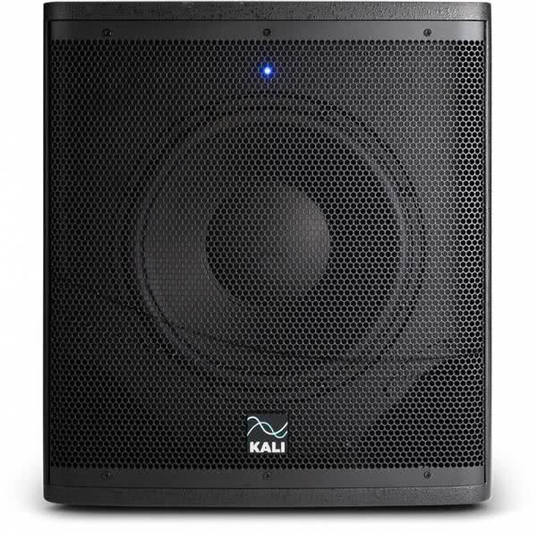 Kali Audio WS-12_1