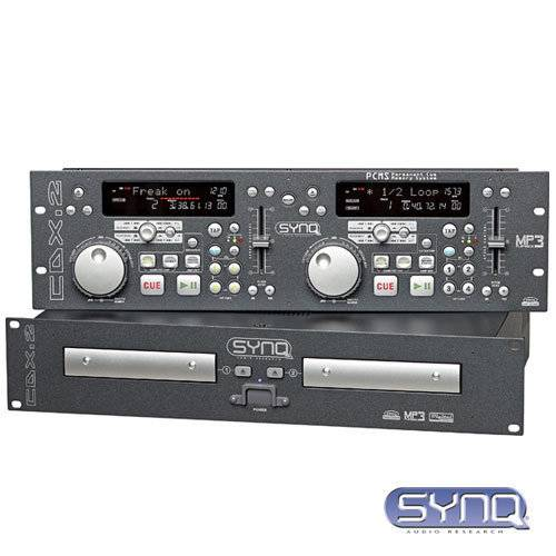 Synq Double CDX-2_1