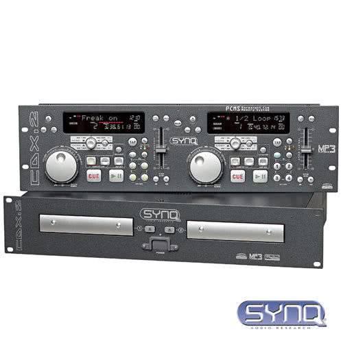 Synq CDX-2_1
