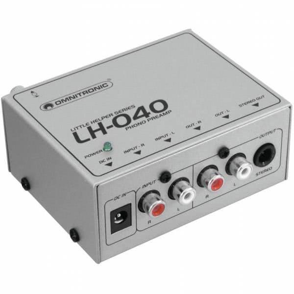 Omnitronic LH-040_1