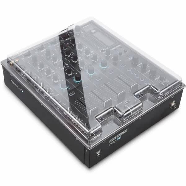 Decksaver Reloop RMX 90/80/60_1