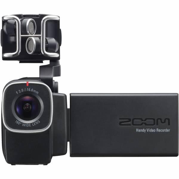 Zoom Q8_1