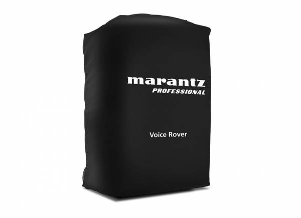 Marantz Professional Voice Rover Bag_1