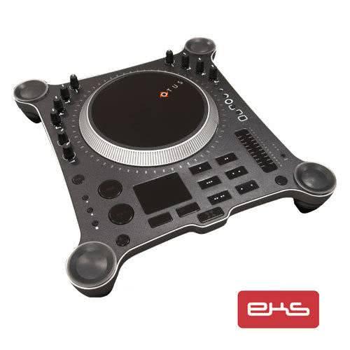EKS DJ OTUS_1