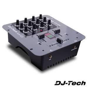DJ-Tech M-10_1