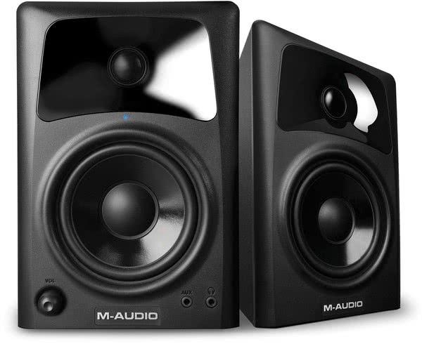 M-Audio AV42_1