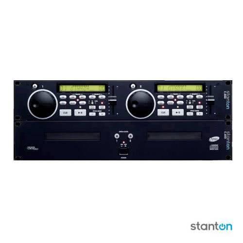 Stanton C.500_1