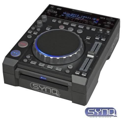 Synq DMC-1000_1