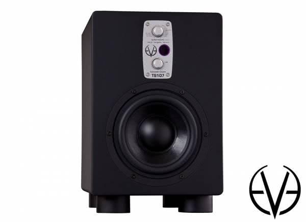 EVE Audio Studiomonitor TS107_1