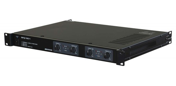 JB-Systems AMP 150.4_1