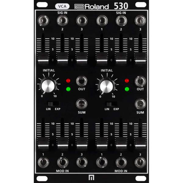 Roland System 530_1