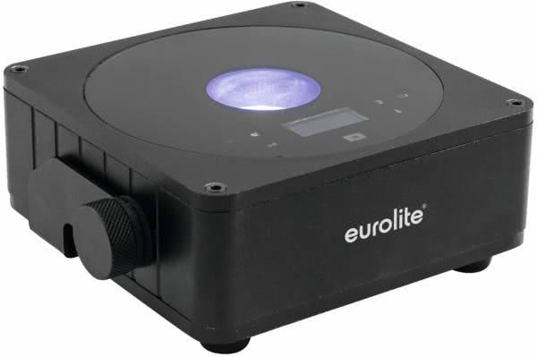 Eurolite AKKU Flat Light 1 - Black_1