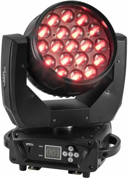 Eurolite LED TMH-X4_1