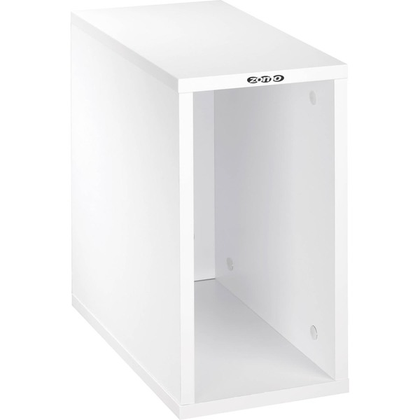 Zomo VS-Box 50_1