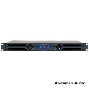 American Audio VLP-300_1