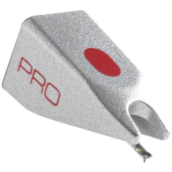 Ortofon Pro - Aghi di ricambio_1