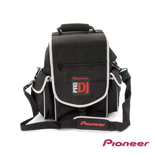 Pioneer CD Borsa Sling CD100S_1