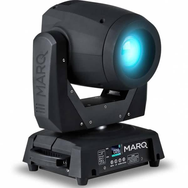 Marq Gesture Spot 500_1