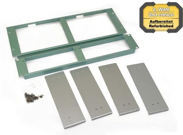 Vestax RK-35 - Kit di installazione su rack per Vestax CDX-35 B-Stock_1