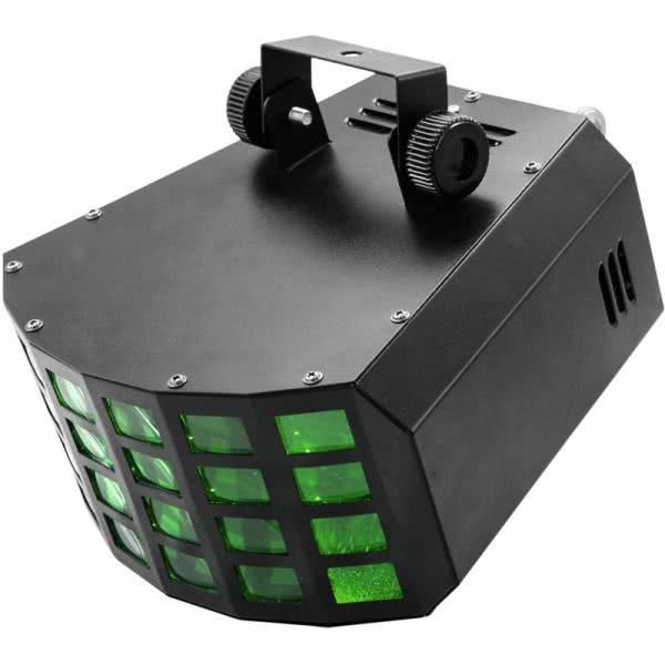Eurolite LED D-25_1