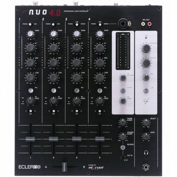 Ecler Nuo 4.0_1
