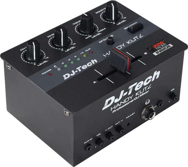DJ-Tech Handy Kutz_1